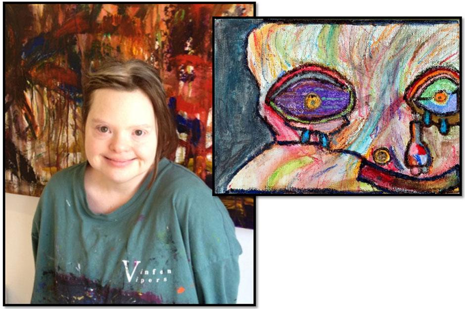 Artist-Laine-Rebecca-Bolt
