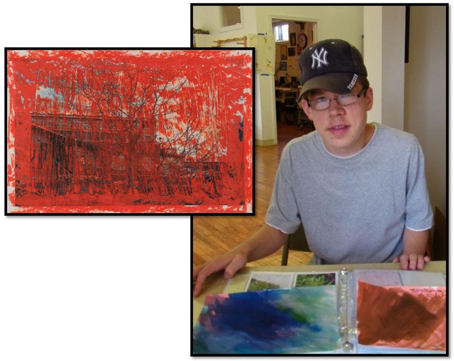 Artist-Matthew-Emmerthal