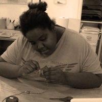 Artist-Yvette-Hutchinson-thumb