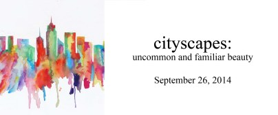 cityscapes for website