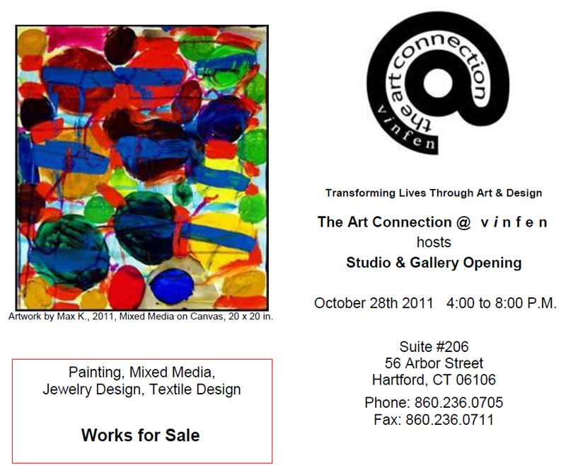 GALLERY-OPENING-10.28.11