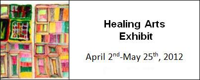 Healing-Arts-4-2-2012-thumb