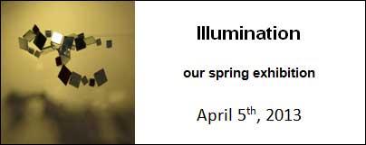 Illumination-04-05-2013