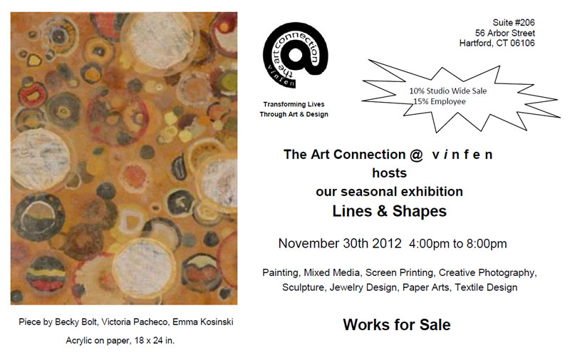 LINES-AND-SHAPES-11.30.12
