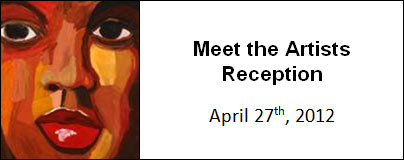 Meet-The-Artist-4-27-2012-thumb