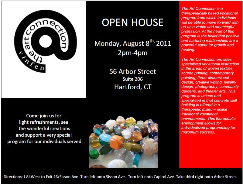OPEN-HOUSE-08.08.11