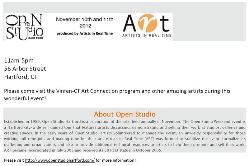 OPEN-STUDIO-11.10.12