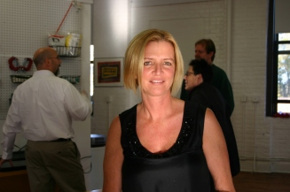 Open House 2011 10