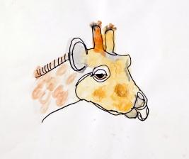 CH giraffe 2013_5350