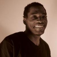 DJ Portrait3