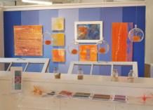 ACS Exhibit 2013 12-13 Spark 001 edit
