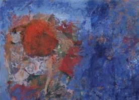 portals-04-11-14-invite-splash