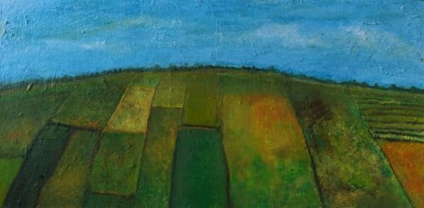 AS farm