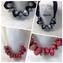 jewelry blog 2