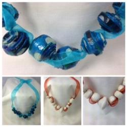 jewelry blog 1