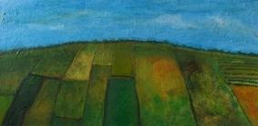 AS farm copy 2
