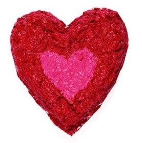heart-moods-news-7-20-12